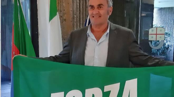 Claudio Muoio Fi 2