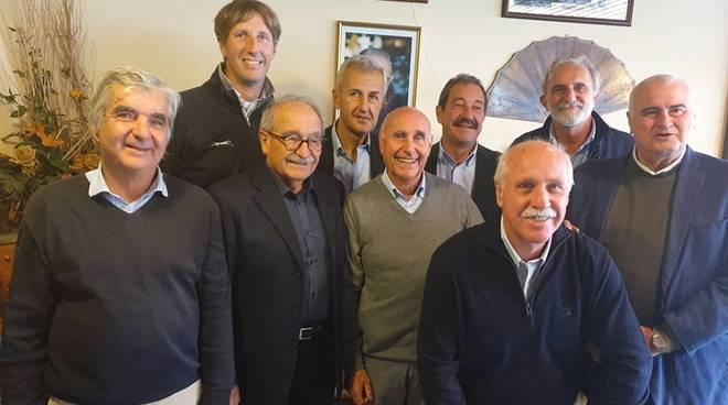 Comitato Società Veliche del Tigullio