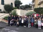 Festa dell'Albero, Albenga