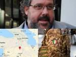Vaccarezza Attentato Iraq
