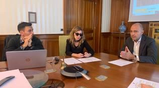 Presentazione Domande Fondazione De Mari
