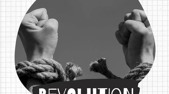 Sergio Battelli Revolution