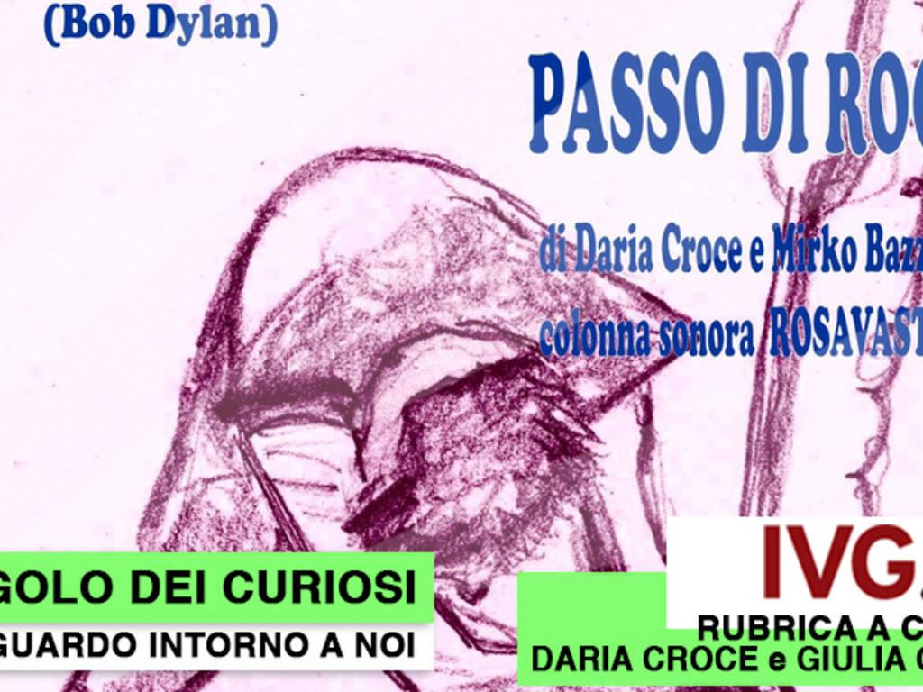 Angolo Curiosi 28 novembre