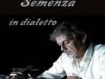 """""""In dialetto"""": ecco il nuovo album del cantautore savonese Fulvio Semenza"""