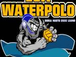 Löa Waterpolo