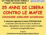 libera, mafia