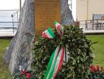 Loano, strage di Nassiriya, ricordo