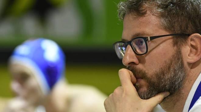 Lorenzo Marino