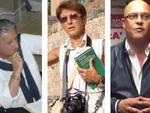 opposizione Carcare Lorenzi sindaco