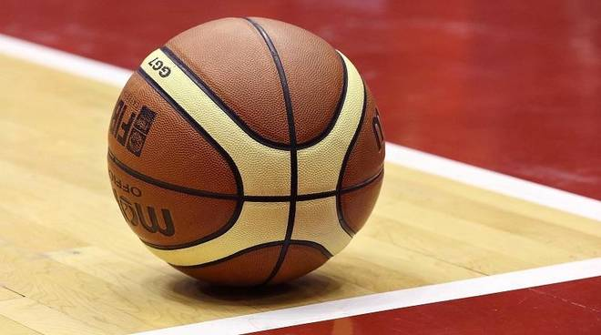 """Loano, concluso il torneo di basket dedicato alla memoria del """"Maestro Elio Garassini"""" - IVG.it"""
