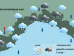 previsioni meteo 14 novembre 2019