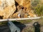 rocciatori caprazoppa