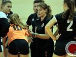Serie B2: la Serteco Volley School contro Carcare