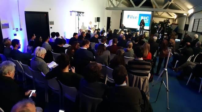 Smartcup 2019, Regione Liguria