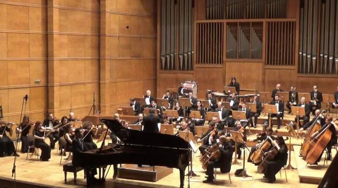 Sofia Sinfonietta Orchestra