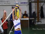 Spinnaker Albisola Vs Spazio Sport