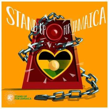 Stand Up For Jamaica onlus