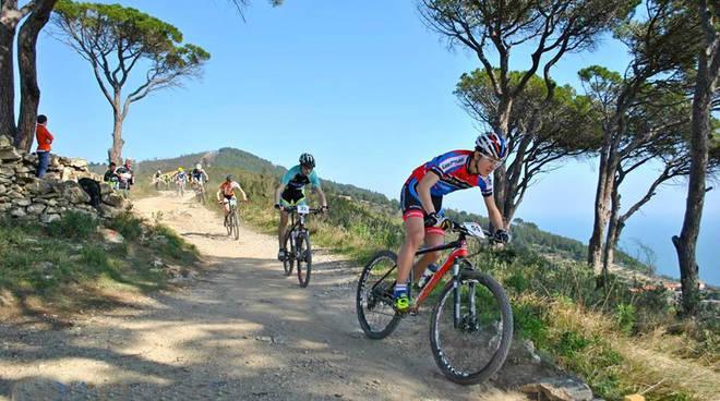 Trofeo Laigueglia Mtb