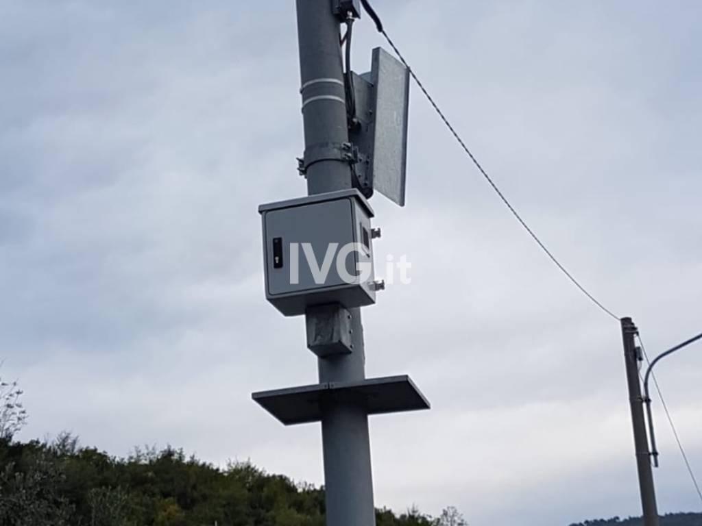 Velox Toirano Provinciale