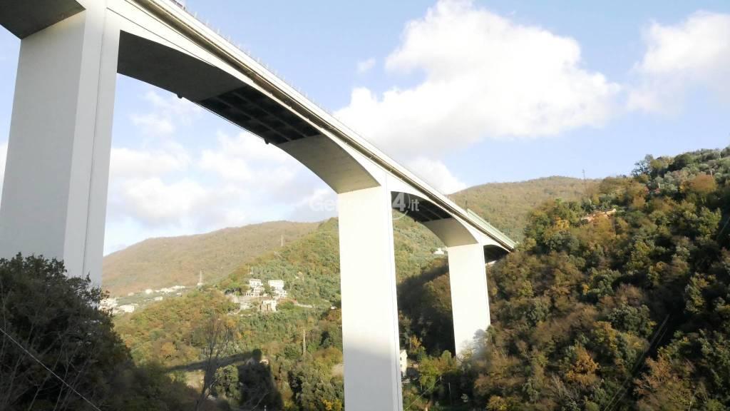 Viadotto Sori