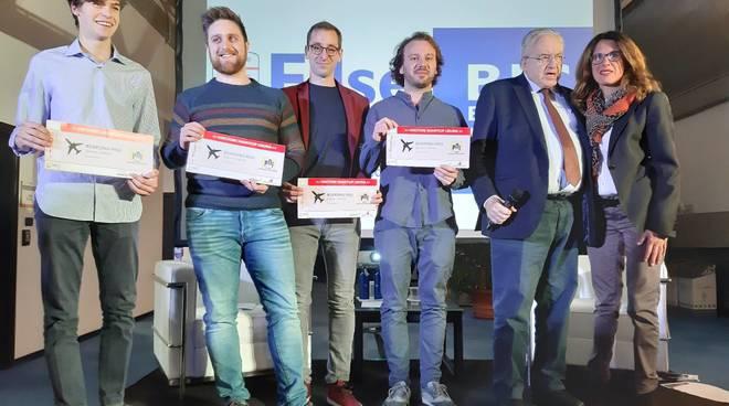 vincitori smart cup