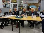 Assemblea dei soci Fiat 500 club Italia