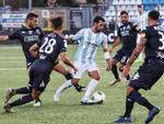 Calcio, Serie B: Virtus Entella vs Empoli