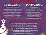 """Workshop di Canto Corale : \""""Canti sotto l\'Albero\"""""""