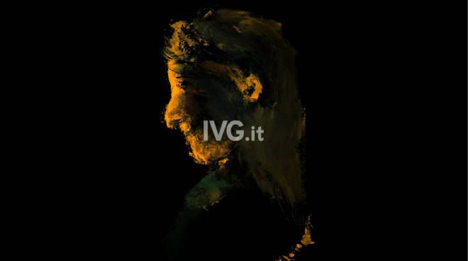 Inaugurazione Mostra LUZ dell\'artista brasiliano Mora Alexandre  il 15 dicembre ore 17 presso Mora Modern Art Gallery