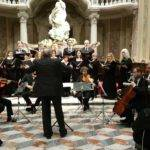 Concerto per l\'Immacolata - musica sacra all\'Oratorio San Filippo
