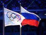 Lo sport inteso come metafora di vita e la Russia ancora nei guai; che punizione per lo scandalo del doping!