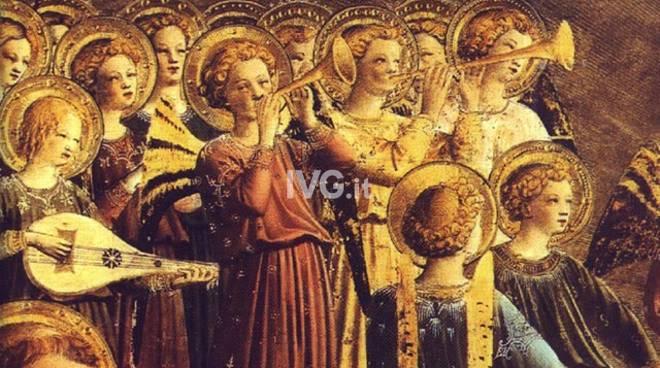 """Les \""""Soireès Musicales\"""" - Guida all\'ascolto ai concerti del coro polifonico \""""Città di Loano\"""""""