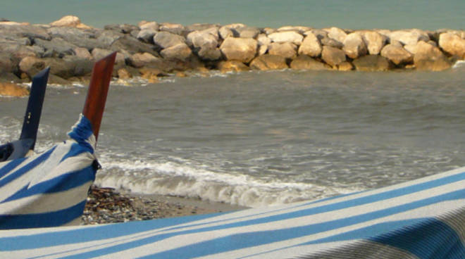 Circolo Nautico Albenga