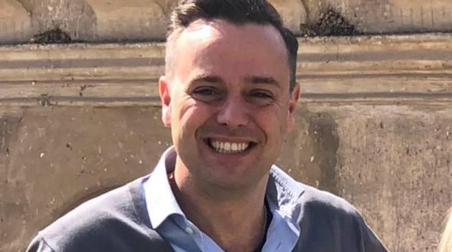 Eraldo Ciangherotti