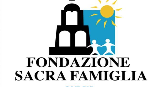 Fondazione Sacra famiglia Onlus