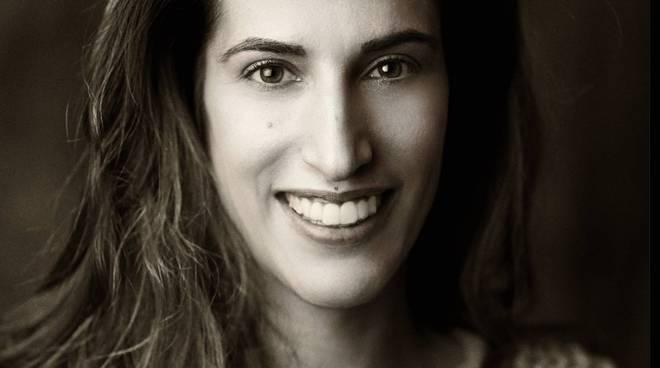 Francesca Casarino
