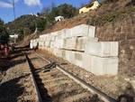 Treni Maltempo 23 novembre