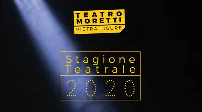 Stagione Moretti Pietra 2020