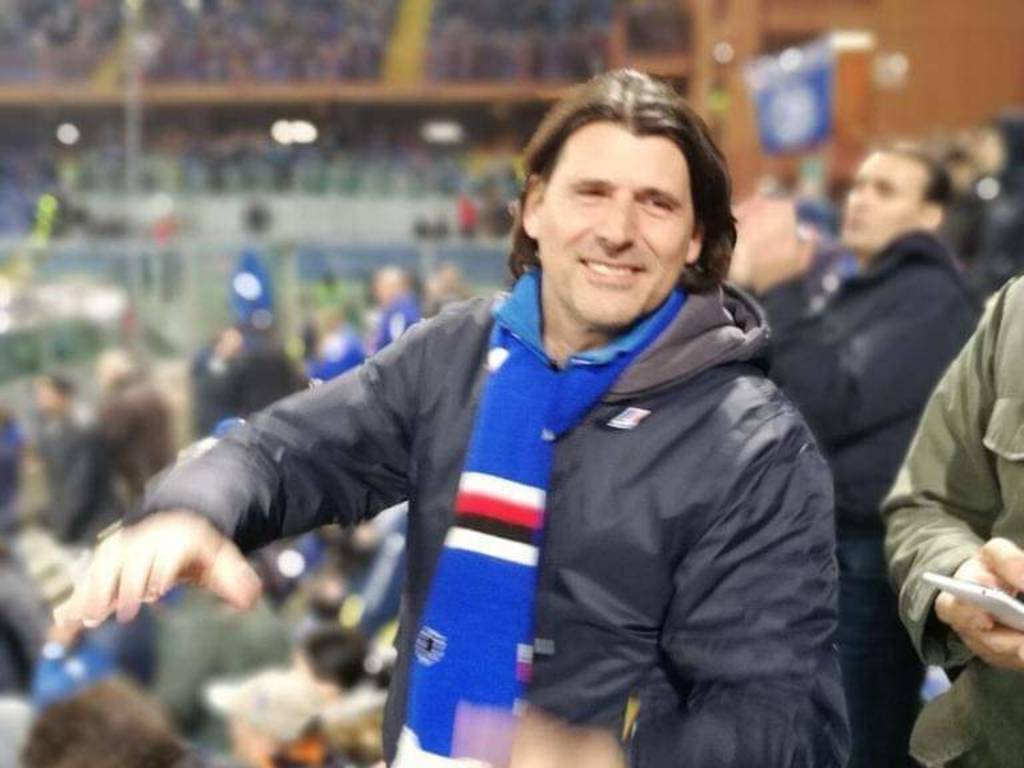 Gianni Richero