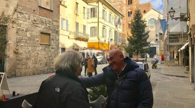 Giovanni Civico 41 Albenga