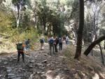 Loano Cai Escursionismo