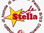 music for peace che stella festival