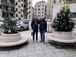 piazza Bologna Savona