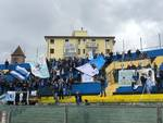 Pisa vs Virtus Entella