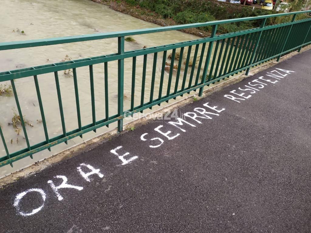 Ponte Firpo