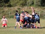 Rugby Savona