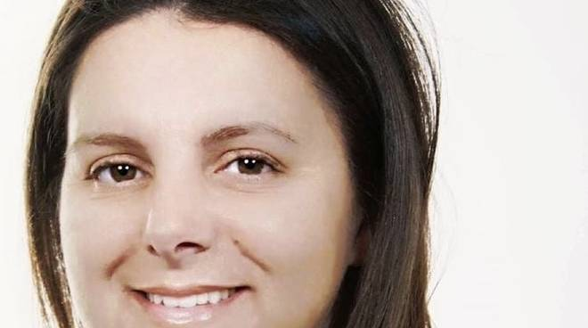 Silvia Rozzi