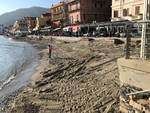 Spiaggia Alassio generica