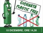 Spotorno plastic free