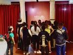 studenti albenga patrimonio culturale